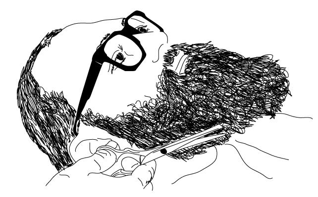 barber-disegno